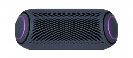 ALTAVOZ LG PL7 BT SPEAKER BLUETOOTH