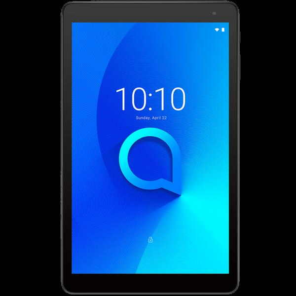TABLET ALCATEL 1T 8091X 10 WIFI 10
